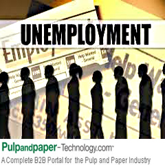Pulp and paper technology course in india